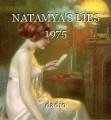 NATAMYA'S LIES 1975