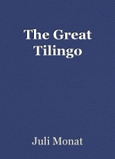 The Great Tilingo