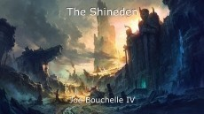 The Shineden