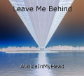 Leave Me Behind