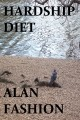 Hardship Diet