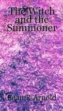 The Witch and the Summoner