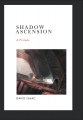 Shadow Ascension