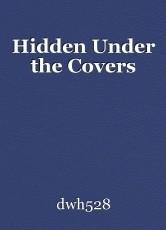 Hidden Under the Covers