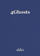4Ghosts