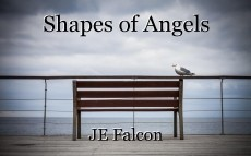 Shapes of Angels