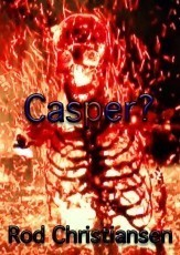 Casper?