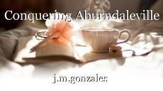 Conquering Aburndaleville