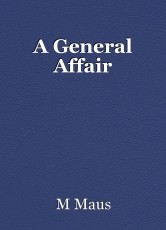 A General Affair
