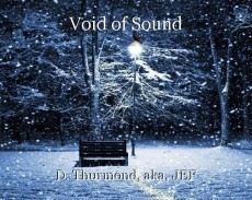 Void of Sound