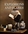 EXPLOSIONS AND FLARES 1916