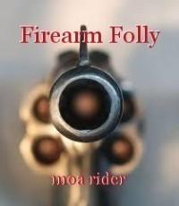 Firearm Folly