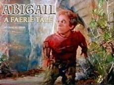 Abigail's Voice (A Faerie Tale)