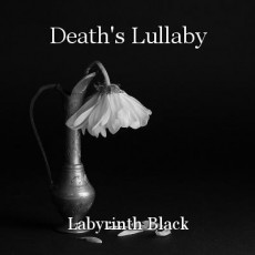 Death's Lullaby