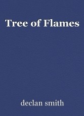 Tree of Flames