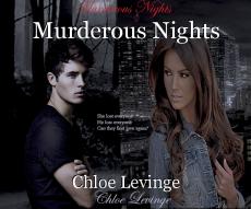 Murderous Nights