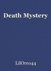 Death Mystery