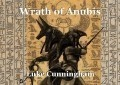 Wrath of Anubis