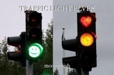 TRAFFIC LIGHT ELVES