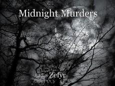 Midnight Murders