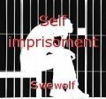 Self imprisoment