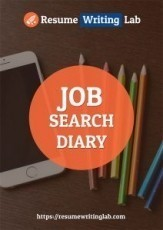 The Best Secrets from the 'Job Search Diary' Book