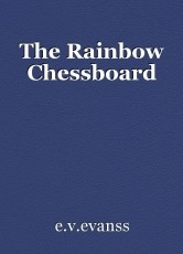 The Rainbow Chessboard