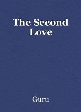 The Second Love