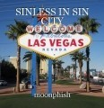 SINLESS IN SIN CITY