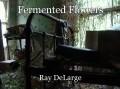 Fermented Flowers