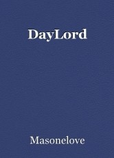 DayLord