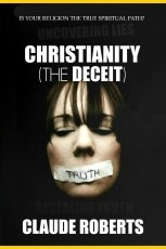 Christianity (The Deceit)