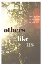 Others Like Us
