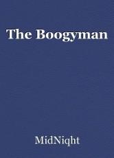 The Boogyman