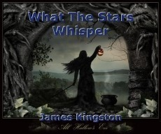 What The Stars Whisper