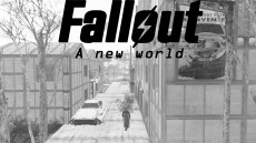 Fallout: New World