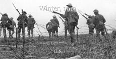 Winter, 1919