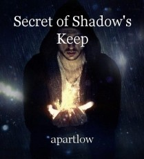 Secret of Shadow's Keep