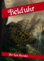 Belduhr
