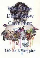 What They Don't Know Can't Hurt Them