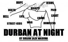 Durban at Night