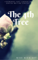 The 4th Tree