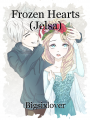 Frozen Hearts (Jelsa)