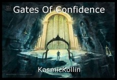 Gates Of Confidence