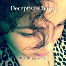 Deceptive Charm