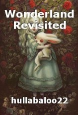 Wonderland Revisited