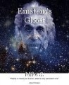 Einstein's Ghost