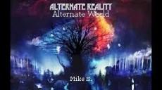 Alternate World