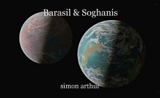 Barasil & Soghanis