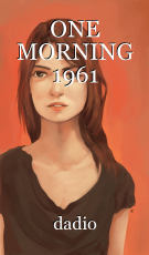 ONE MORNING 1961